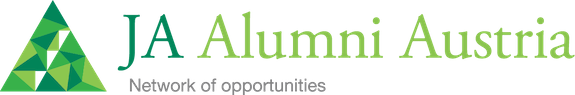 Logo of Junior Achievement Alumni Austria