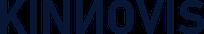 Logo of KINNOVIS GMBH