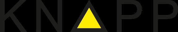 Logo of KNAPP AG