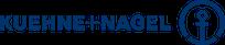 Logo of Kühne + Nagel Ges.m.b.H.