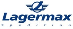 Logo of Lagermax Internationale Spedition GmbH
