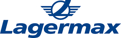 Logo of Lagermax Autotransport GmbH
