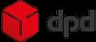 Logo of Lagermax Paketdienst GmbH