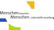 Logo of Lebenshilfe Vorarlberg