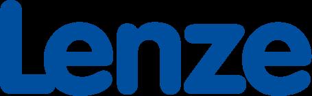 Logo of Lenze Austria GmbH