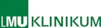 Logo of LMU Klinikum