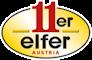 Logo of 11er Nahrungsmittel GmbH