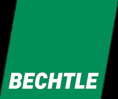 Logo of Bechtle AG