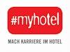 Logo of Österreichische Hoteliervereinigung