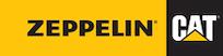 Logo of Zeppelin Österreich
