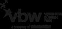 Logo of Vereinigte Bühnen Wien GmbH