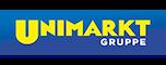Logo of UNIMARKT GRUPPE GmbH