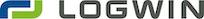 Logo of Logwin