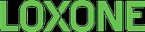Logo of Loxone Electronics GmbH