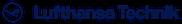 Logo of Lufthansa Technik AG