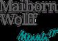 Logo of MaibornWolff