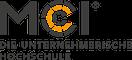 Logo of MCI | Die Unternehmerische Hochschule®