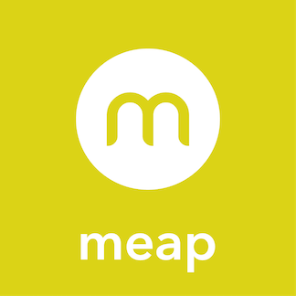 Logo of meap