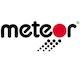 Logo of Meteor GmbH