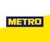 Logo of METRO Cash & Carry Österreich GmbH