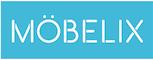 Logo of Möbelix Österreich
