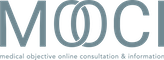 Logo of MOOCI