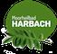 Logo of Moorheilbad Harbach