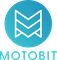 Logo of motobit GmbH