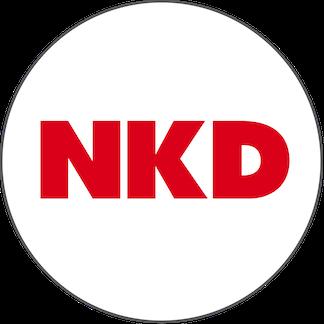 Logo of NKD Österreich GmbH