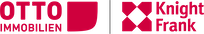 Logo of OTTO Immobilien GmbH