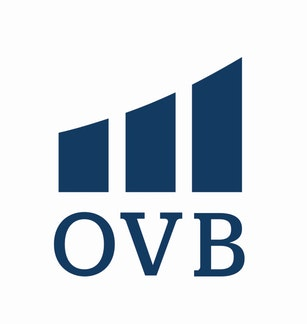 Logo of OVB Allfinanzvermittlungs GmbH