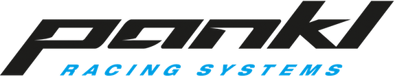 Logo of Pankl Racing Systems