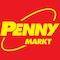 Logo of PENNY GmbH