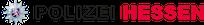 Logo of Polizei Hessen