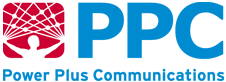 Logo of Power Plus Communications