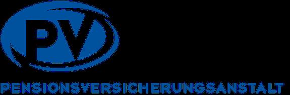 Logo of PENSIONSVERSICHERUNGSANSTALT