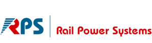 Logo of Rail Power Systems