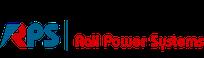 Logo of Rail Power Systems