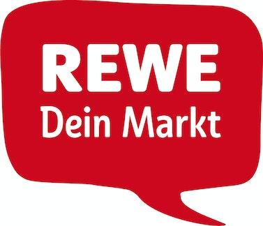 Logo of REWE Markt GmbH