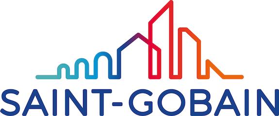 Logo of Saint-Gobain Austria GmbH