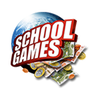 Logo of Schoolgames