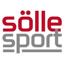 Logo of Sölle Sport