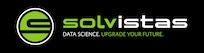 Logo of solvistas GmbH