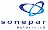 Logo of Sonepar Österreich