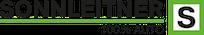 Logo of Sonnleitner GmbH & Co KG