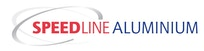 Logo of Speedline Aluminium Gießerei