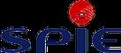 Logo of SPIE CEA