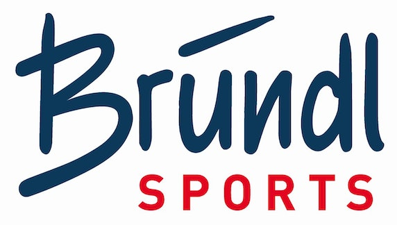 Logo of Bründl Sports
