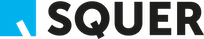 Logo of SQUER Solutions GmbH