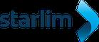Logo of starlim-sterner
